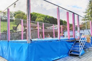 Sommerrodelbahn_trampoliln